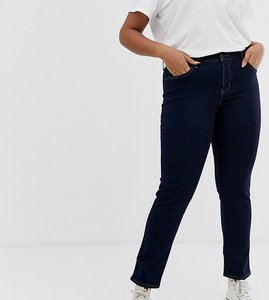 Read more about Levi s plus 311 shaping skinny jeans