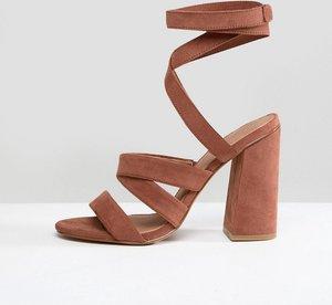 de74670403e asos hayden block heeled sandals - Shop asos hayden block heeled ...