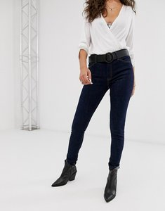Read more about Mango slim jeans