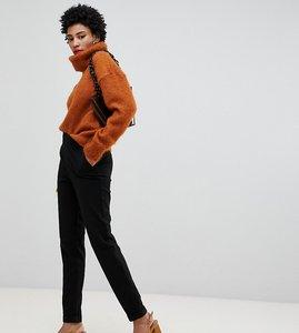 Read more about Vero moda tall cigarette trouser