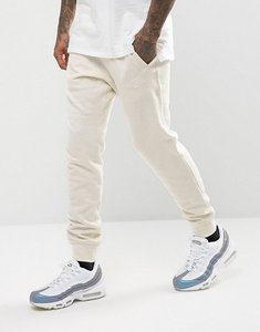 Read more about Nike legacy joggers in beige 805150-102 - beige