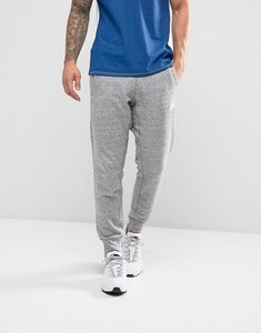 Read more about Nike legacy joggers in grey 805150-092 - grey