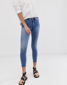 Read more about Only royal regular skinny jeans