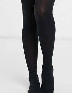 Read more about Gipsy 60 denier 2 pack tights - black