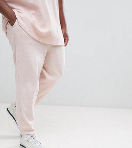 8928bb78cbc9 puma evolution skinny joggers - Shop puma evolution skinny joggers ...