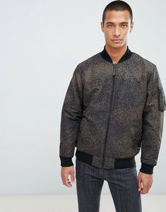 Read more about Levis reversable ma-1 bomber borg and camo - honeysuckle bittersw