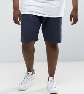 Read more about French connection plus slim cargo - navy
