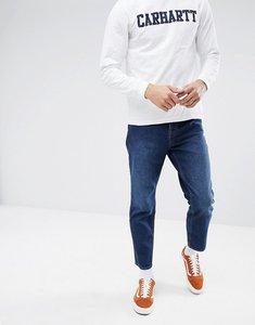 7a2fa8a532 Mens jeans | Super skinny jeans & Jeans | fashionunhinged.co.uk