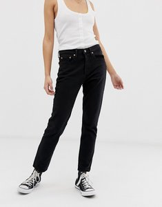 Read more about Levi s 501 skinny jean