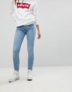 Read more about Levi s innovation super skinny jean
