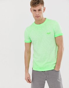 Read more about Superdry roller tee