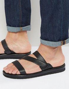 Read more about Aldo balzani sandals - black