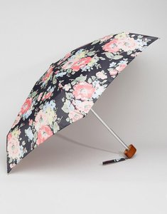 Read more about Cath kidston tiny 2 tiny summer bloom umbrella - l521