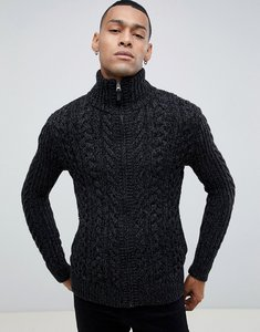 Read more about Superdry zip through jumper