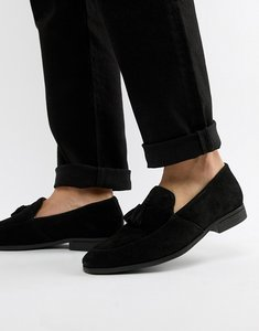 7dd026e30 dune pistol suede loafers - Shop dune pistol suede loafers online ...
