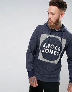 Read more about Jack jones sweat hoodie