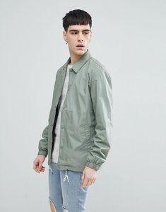 Read more about Selected homme coach jacket - shadow