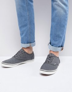 Read more about Jack jones plimsolls - castlerock