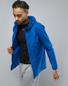 Read more about Jack jones tech lightweight training jacket - skydiver