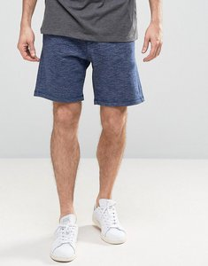 Read more about Esprit jersey short - 400 navy