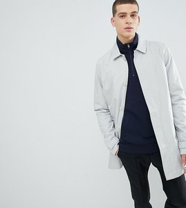 Read more about French connection summer mac jacket tall - light grey