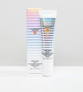 Read more about Mac lightful c tinted cream spf 30 with radiance booster - medium - medium
