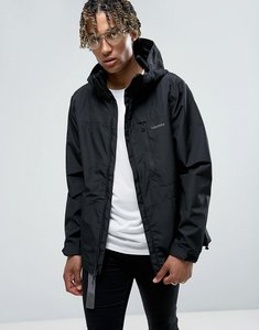 Read more about Volcom storm lightweight jacket - black