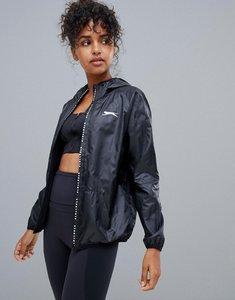 Read more about Slazenger carlotta lightweight jacket - black