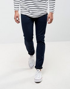 Read more about Levis 501 skinny fit jeans carbonized wash - carbonized