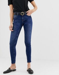 Read more about Pieces five skinny jeans