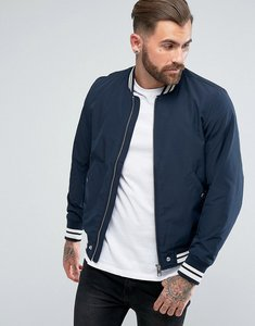 Read more about Diesel j-radical bomber jacket - ny1 navy 1