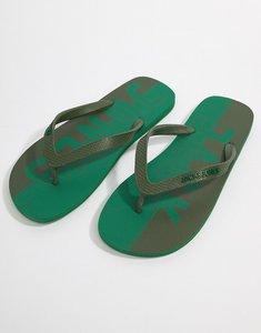 Read more about Jack jones flip flops - amazon