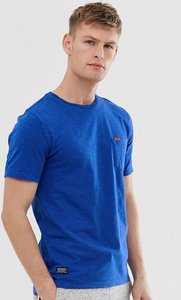 Read more about Superdry pocket tee