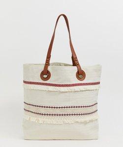 Read more about Pia rossini beach tote bag