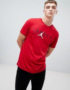 166882c2ec2173 nike jordan flight skinny joggers in grey 823071 063 - Shop nike ...
