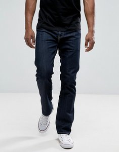 Read more about Levis jeans 504 regular straight fit