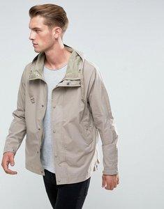 Read more about Celio lightweight jacket - beige