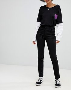 Read more about Chorus core skinny jeans