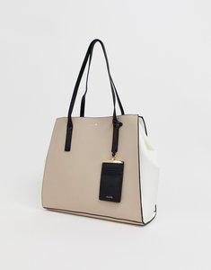 66111b8275c aldo tote bag white miscellaneous - Shop aldo tote bag white ...