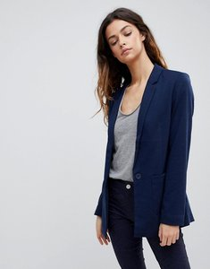 Read more about Oasis classic blazer - navy
