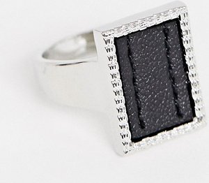 Read more about Designb ring in silver