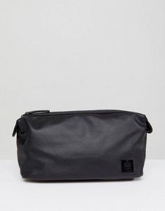 Read more about French connection washbag - black