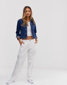 Read more about Polo ralph lauren relaxed fit chino