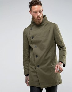 Read more about Religion asymmetric trench - khaki