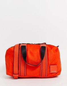 Read more about Calvin klein fluid duffle bag