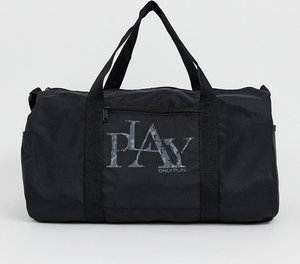 Read more about Only play duffle bag