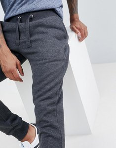 Read more about French connection slim fit jogger - charcoal