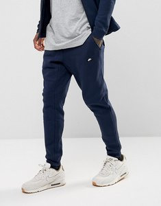 Read more about Nike modern joggers in navy 835862-451 - navy