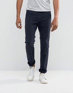 Read more about Lee slim chino trouser - blue well