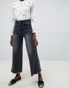 Read more about Current air side fasten jeans